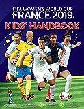 FIFA Women's World Cup France 2019TM Kids' Handbook