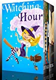 Witching Hour: A Riveting Cozy Mystery Boxset