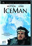 Iceman poster thumbnail