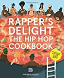 Rapper's Delight: The Hip Hop Cookbook features thirty recipes inspired by your favourite Hip Hop artists of today and yesteryear. Split into three categories of Starters,Mains and Desserts,the book includes a wide range of delights such as W...
