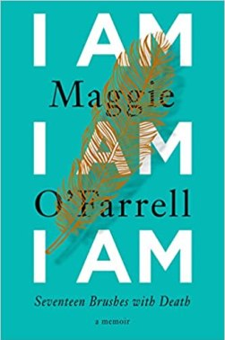 Image result for i am i am iam book