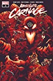 Absolute Carnage (2019) #3 (of 5)