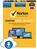 Norton Small Business - 10 Devices [Download Code]