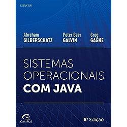 Sistemas Operacionais com Java