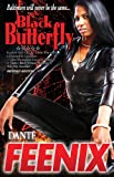 Black Butterfly 1 (The Original)