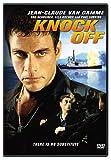 Knock Off poster thumbnail
