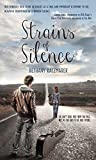 Strains of Silence