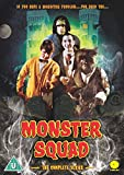 Monster Squad: The Complete Series [DVD]