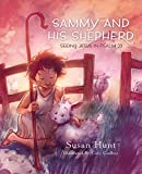Sammy and His Shepherd