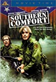 Southern Comfort poster thumbnail