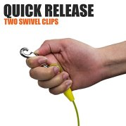 BV-Pet-Small-Tie-Out-Cable-for-Dog-up-to-35-Pound-25-Feet