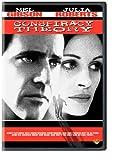 Conspiracy Theory poster thumbnail