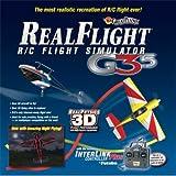 GreatPlanes Realflight G3.5 R/C Flight Simulator