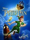 Peter Pan Signature Collection (With Bonus)