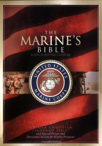 Graduation Gift Ideas >> Marine Corps, MCRD Graduation Family Day - 3 Quarters Today