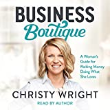 by Christy Wright (Author, Narrator), Ramsey Press (Publisher)(146)Buy new: $19.95$17.95