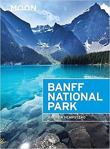 نتيجة بحث الصور عن banff national park