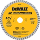 Best Tile Saw Blade Reviews