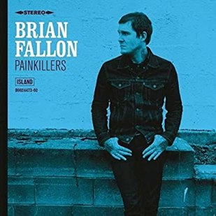 Painkillers [LP]