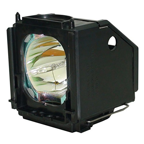 Samsung BP96-01600A DLP Projection TV Assembly with Quality Original Bulb by Samsung