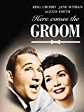 Here Comes The Groom poster thumbnail
