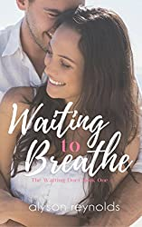 She's broken.He's lost.Olivia Crawford had been through the ringer. All she wants is to start over without any complications or anyone figuring out her secrets. When her twin brother Finn convinces her to move back home and finish her degree at his s...