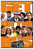 Get On The Bus poster thumbnail