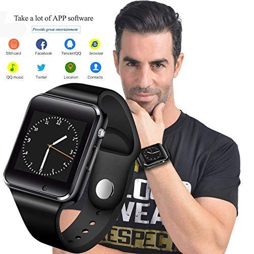 Ispite-Smart-Watch-A1