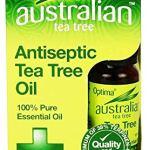 Australian Tea Tree Olio Essenziale 10 ml