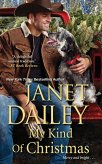 My Kind of Christmas (The Christmas Tree Ranch Book 1) by [Dailey, Janet]