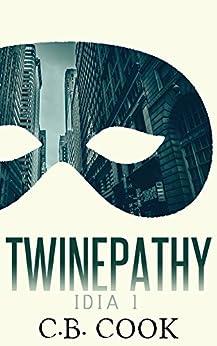 Twinepathy (IDIA #1) Image
