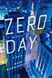 Zero Day: A Jeff Aiken Novel (Jeff Aiken Series Book 1)