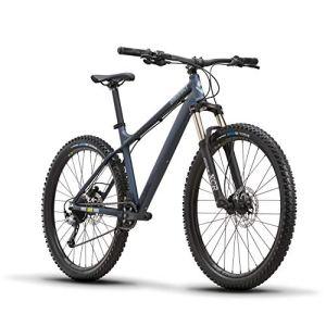 Diamondback Bikes ...