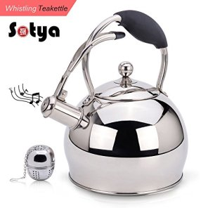 Sotya-whistling-silver-stainless-steel-tea-kettle-teapot-stovetop-teakettles-for-stove-top-with-detachable-anti-hot-handle-gloves275-Quart