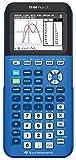 Texas Instruments 84PLCE/TBL/1L1/X...