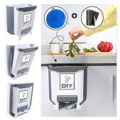 XIJING-Cubo-de-basura-pequeno-para-colgar-en-la-cocina-mini-cubo-de-basura-portatil-y-compacto-plegable-para-armarios-de-cocina-cajones-habitacion-coche-dormitorio-cubo-de-basura-de-plastico--9-L-24-g