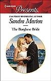 The Borghese Bride