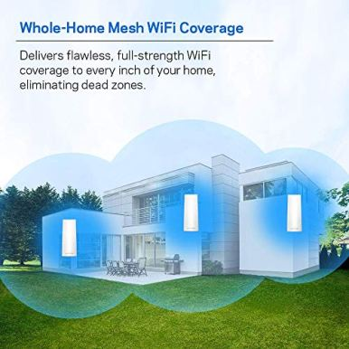 Linksys-Velop-Intelligent-Mesh-WiFi-System-3-Pack-White-AC3600