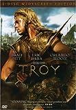 Troy poster thumbnail