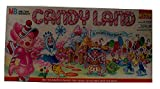 Candy Land Candyland Board Game 1997 Edition