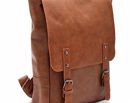 Top 10 Best Women's Backpacks For School - Top Reviews   No Place ...