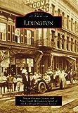 Lexington (Images of America)