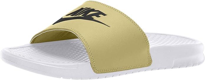 Nike Benassi JDI, Chanclas para Hombre desde
