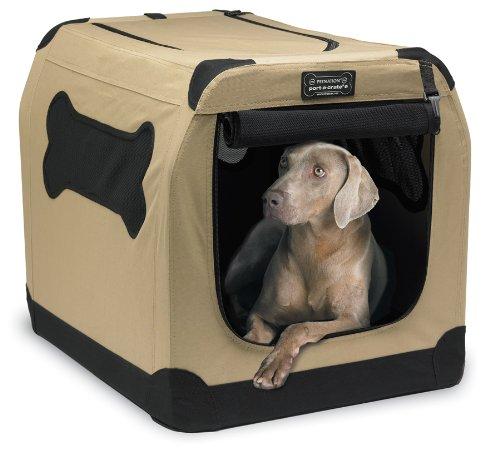 Indoor Outdoor Dog House