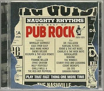 Image result for pub rock