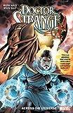 Doctor Strange by Mark Waid Vol. 1: Across the Universe (Doctor Strange (2018))
