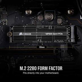 Corsair-Force-Series-MP600-1TB-Gen4-PCIe-X4-NVMe-M2-SSD-Up-to-4950-MBs-CSSD-F1000GBMP600