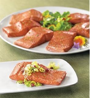 Image result for king salmon fillet 275 x 275