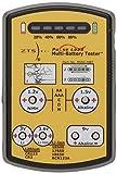 ZTS - Mini Multi-Battery Tester