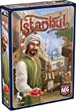 Alderac Entertainment Group Istanbul Board Game